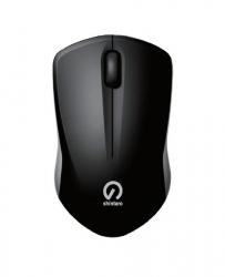 Shintaro Mini Bluetooth Mouse Shmbtm