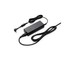 Panasonic Ac Adapter For Fz-M1 Fz-B2 Fz-X1 Fz-E1 Fz-N1 Fz-F1 Cf-H2 Fz-Q2 S10 Cf-Aa6373Aa