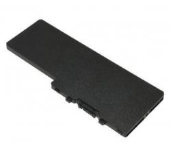 Panasonic Battery For Cf-20 Cf-vzsu0qw