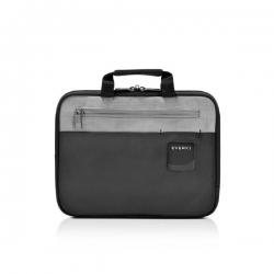 Everki Everki Contempro Laptop Sleeve W/ Memory Foam, 11.6-inch Black  Ekf861s11