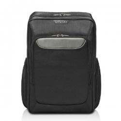 "Everki 15.6"" Advance Laptop Backpack Ekp107"