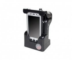 Panasonic Toughpad Fz-X1/ Fz-E1 Powered Cradle 7160-0564