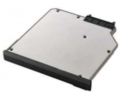 Panasonic Toughbook Fz-55 - Universal Bay Module : 2Nd Ssd Pack 256Gb Fz-Vsd55121U