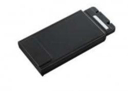Panasonic Toughbook Fz-55 - Front Area Expansion Module : 2Nd Battery (Additional 19 Hours) Fz-Vzsu1Hu