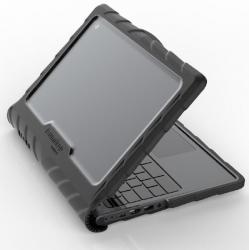 Gumdrop Droptech Acer C771 Chromebook 11 Case - Designed For: Acer C771 Chromebook 11 Dt-a771-blk