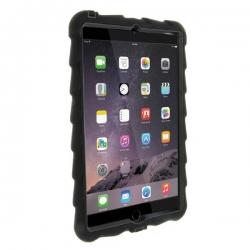 Gumdrop Droptech Ipad Mini 4 Case - Designed For: Apple Ipad Mini 4 Dt-ipadmini4-blk_blk