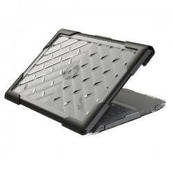 Gumdrop Bumptech Hp Stream 11 Pro G4 Ee Case - Designed For: Hp Stream 11 Pro G4 Ee Bt-hps11g4cs-blk