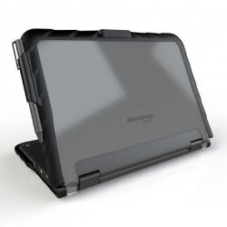 Gumdrop DropTech Lenovo N24/ 300e Windows Case, Designed for Lenovo N24 Flip/ 300e Windows notebook