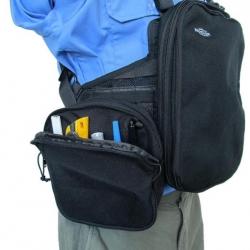 The Utility Pouch (Ruxton Compatible) Teg0117Lu-Cc-O+B