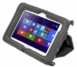 Panasonic Infocase Fz-m1 Always-on Nylon Case Tbcm1ao-p