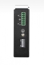 D-link Dis-100g-5sw 5-port Gigabit Industrial Switch Dis-100g-5sw