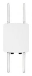 D-link Unified Wireless Ac Dual Band Concurrent Outdoor Poe Access Point For Dws-3160, Dws-4026,