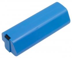 Netcomm Fttc Spare Battery Pack Bat-0005-pkg