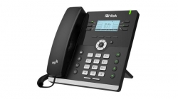 Htek Uc903 Classic Business Ip Phone Up To 6 Sip Accounts Uc903