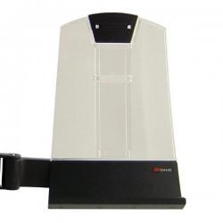 3M Dh445 Flat Panel Document Holder 70005286201
