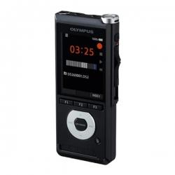 Olympus Ds-2600 Digital Voice Recorder 1 Year Warranty Ds-2600