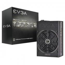 Evga Psu Supernova 1600 P2 Power Supply 220-t2-1600-x4