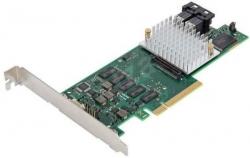 Fujitsu Praid Cp400i Fh/ Lp S26361-f3842-l501
