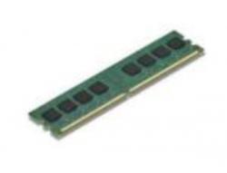 Fujitsu 16Gb (1X16Gb) 2Rx8 Ddr4-2666 U Ecc (Tx1320M4 Tx1330M4 Rx1330M4) S26361-F3909-L716