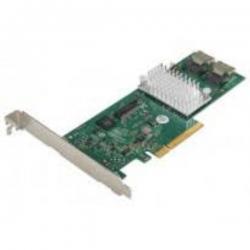 Fujitsu Praid Ep420i Fh/lp S26361-f5243-l2