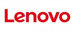 Lenovo ThinkSystem M.2 480GB SSD Thermal Kit (4Xh7A08791)