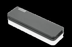 Lenovo Usb-C Mini Dock 40Au0065Au