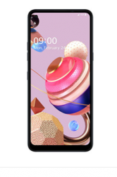 LG K51S TITAN GREY Lmk510Zmw.Aaustn