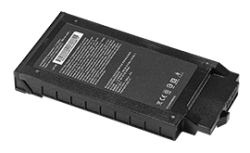 Getac S410 Spare 6 Cell Main Battery 4200Mah Gbm6X2