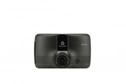 NAVMAN MIVUE755 DASHCAM 2.7INCH LCD 1080P FULL HD RECORDING (AA001755)