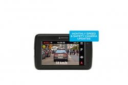 NAVMAN MIVUE765 SAFETY DASHCAM 2.7INCH LCD 1080P FULL HD RECORDING (AA001765)