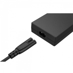 Huntkey Usb Type-c 60w Notebook Tablet Mobile Auto 5v 9v 20v Switch Charger [hk-usbc60w] Nbahun60wusbc