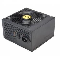 Antec Power Supply: 650w Neo Eco Classic Psu 80+ Bronze 4x 8(6+2) Pci-e 8x Sata Atx Ne650c
