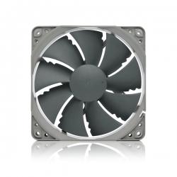 Noctua 120Mm Nf-P12 Redux Edition 1700Rpm Pwm Fan Nf-P12-Redux-1700P