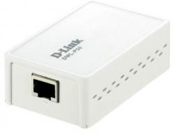 D-link Power Over Ethernet 5vdc & 12vdc Dwl-p500