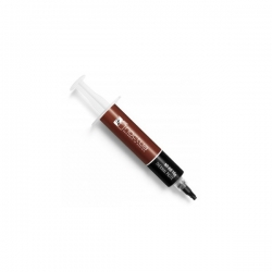Nt-H2 Thermal Compound 10 Gram Tube Nt-H2-10G