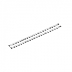 Nzxt Hue 2 Led Strips Accessory Nzt-ah-2sa30-d1