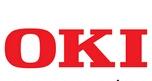 Oki Toner Cartridge Black For Mc873; 15,000 Pages @ (iso) 45862832