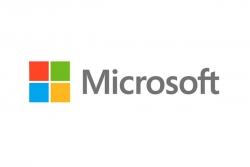 Microsoft Windows Server Standard 2019 64Bit English 1Pk Dsp Oei Dvd 16 Core P73-07788