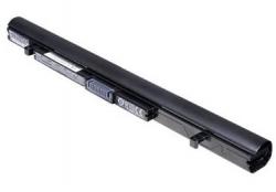 Toshiba 4 Cell Battery (r30-c) Pa5212u-1brs