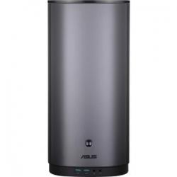 Asus Proart Pa90 Mini Pc Features Intel I9-9900K Quadro P4000 32Gb Ram 512Gb Nvme Ssd Water