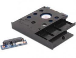 Shuttle 2nd Hdd Rack Kits For Xs35 Series Phd2