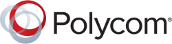 Polycom Realpresence Eagle Eye Shelf Mounting Bracket For Group 3X0 & 500 2215-65169-002