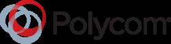 Polycom Eagle Eye Iv Usb Camera Mptz-B 7230-60896-012