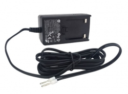 Netcomm Ac-12V Dc Pwr Plug Adptr For Ntc-221 Psu-0079