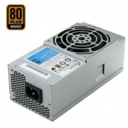 Seasonic (for Antec Vsk2000 Use) Seasonic 300w Tfx Psu (oem) 80+ Bronze Ss-300tfx Psuantss300tfx