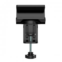 Startech Desk Mount For Power Strip - Clamp-On (Pwrstrpclmp)