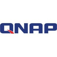 Qnap 32102-003100-100-rs, Power Cord 1.8m 32102-003100-100-rs