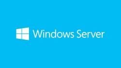 Microsoft Server Standard 2019 - 5 Device Cal Pack Oem R18-05829
