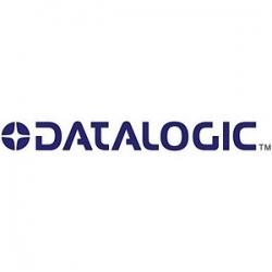 Datalogic Battery Pack Removable Rbp-9000 Rbp-pm90