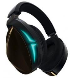 Asus Rog Strix F500 Fusion Gamer Headset  Rog-strix-f500